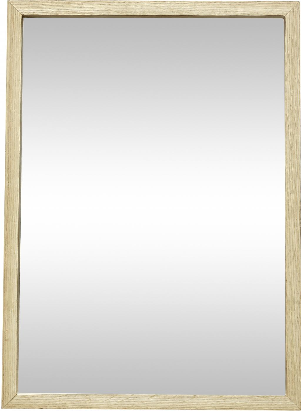 spiegel-eiken-hout---naturel---small---35x50cm---hubsch[0].jpg